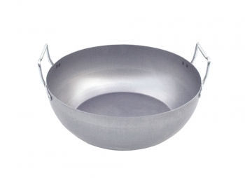 140x101 - Bassine à friture De Buyer