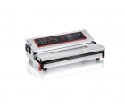 Machine sous vide professionnelle Lacor
