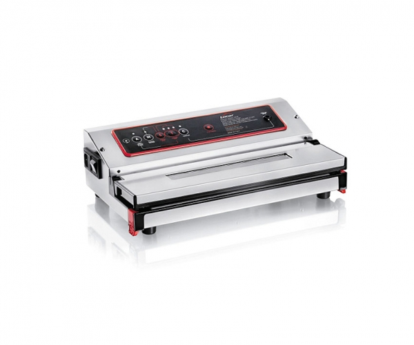Machine sous vide professionnelle Lacor - LACOR